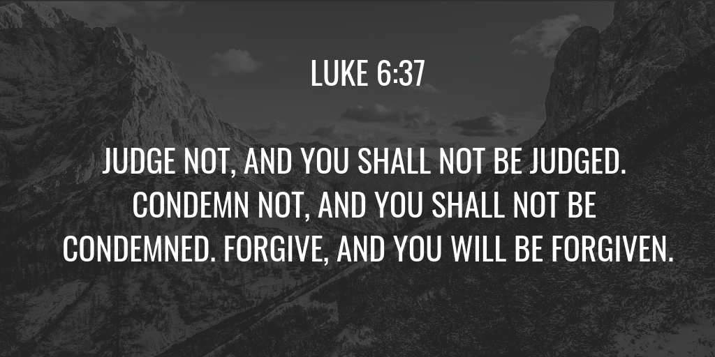 8 Powerful Prayers For Forgiveness Plus Verses